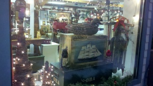 new window display 12-26-12