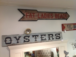 fatladies