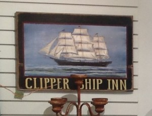 nauticalroomsigns